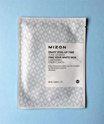 18431_Mizon_Mizon_Enjoy_Vital-Up_Time_Tone_Up_Mask_2